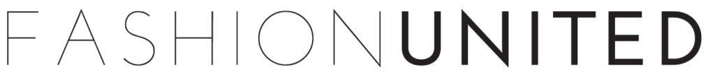 Fashionunited logo def