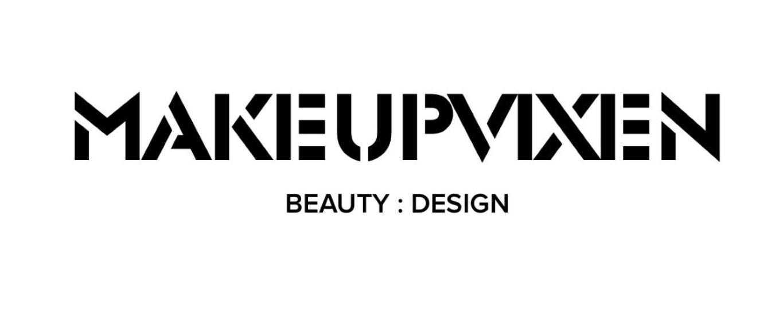 MakeupVixenRetouch (2)