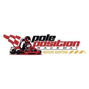 PolePositionRaceway1 full