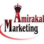 Amirakal2
